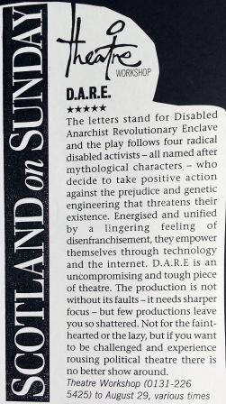 1999-dare-2-theatre-workshop-7