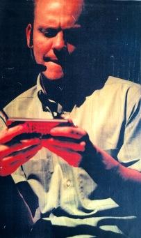1999-dare-2-theatre-workshop-8