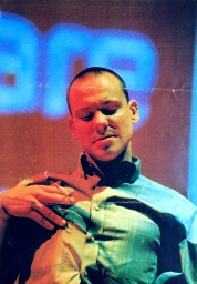 1999-dare-2-theatre-workshop
