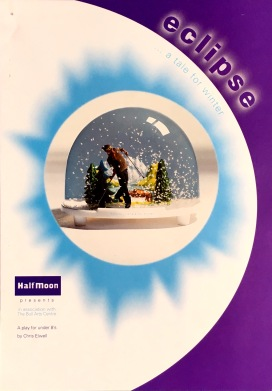 1999-eclipse-a-tale-for-winter-half-moon-theatre-2