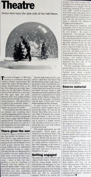 1999-eclipse-a-tale-for-winter-half-moon-theatre