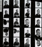1999-random-headshot-contact-sheet