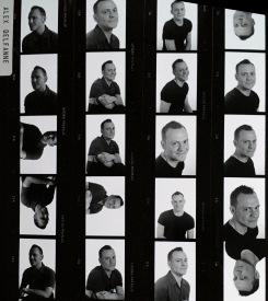 1999-random-headshot-contact-sheet