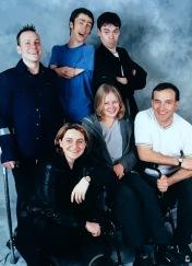 19992000-yes-sir-i-can-boogie-bbc-radio-4-b