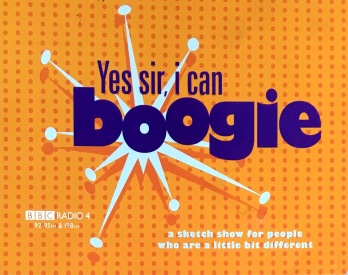 19992000-yes-sir-i-can-boogie-bbc-radio-4-c