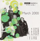 19992000-yes-sir-i-can-boogie-bbc-radio-4-d