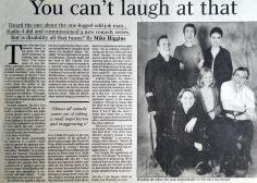 19992000-yes-sir-i-can-boogie-bbc-radio-4-f