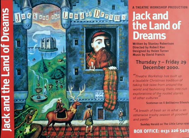 2000-jack-and-the-land-of-dreams-theatre-workshop-1