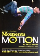 2005-moments-in-motion-daryl-beeton-3