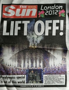 2012-paralympic-opening-4