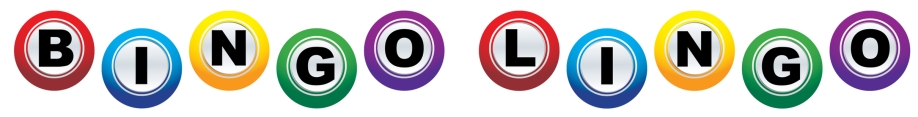 bl-logo-straight