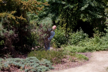 the-garden-by-graeae-5
