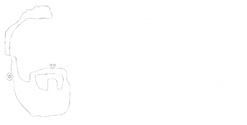 Daryl Beeton Productions