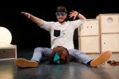 Teatro Prova _11.3