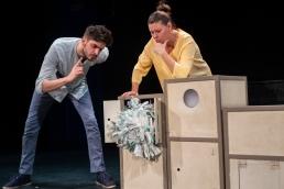 Teatro Prova _14.4