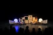 Teatro Prova _15