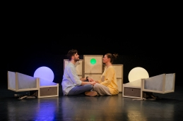 Teatro Prova _17.1