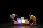 Teatro Prova _19