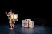 Teatro Prova _3