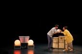 Teatro Prova _7